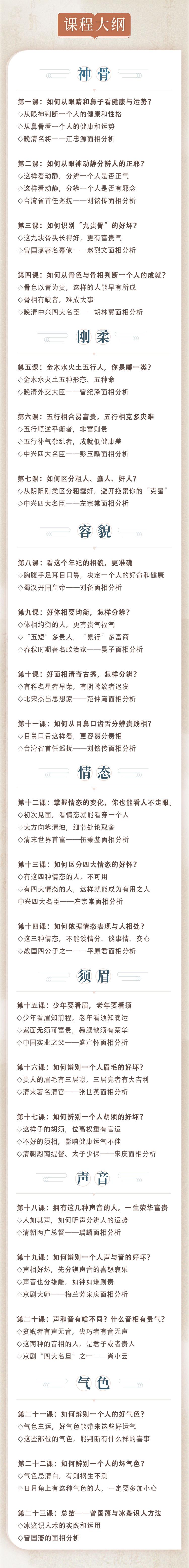 曾国藩识人术-课程页0808_04.jpg