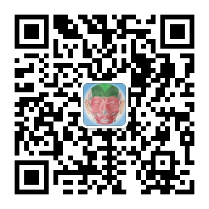 微信图片_20210430092834.jpg