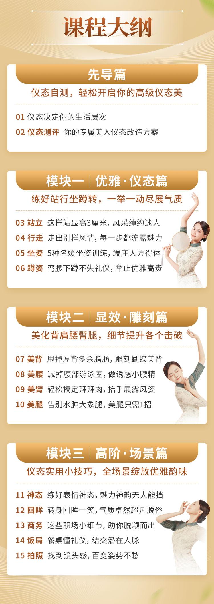 潘晓珊-仪态课-长图V2_09(1).jpg