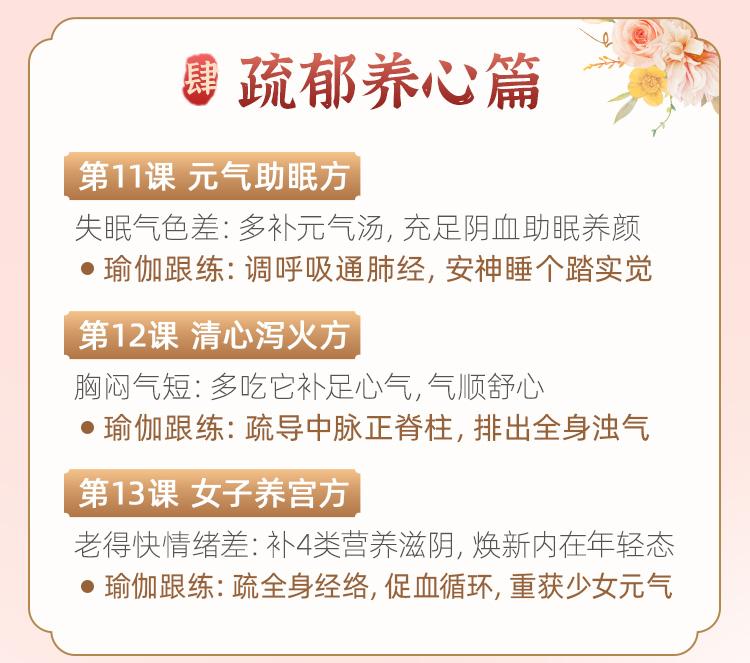 吴弈姗-中医五脏调养方-详情页_09.jpg