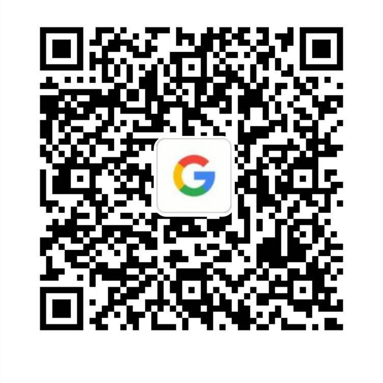 8-7群QR code.jpg