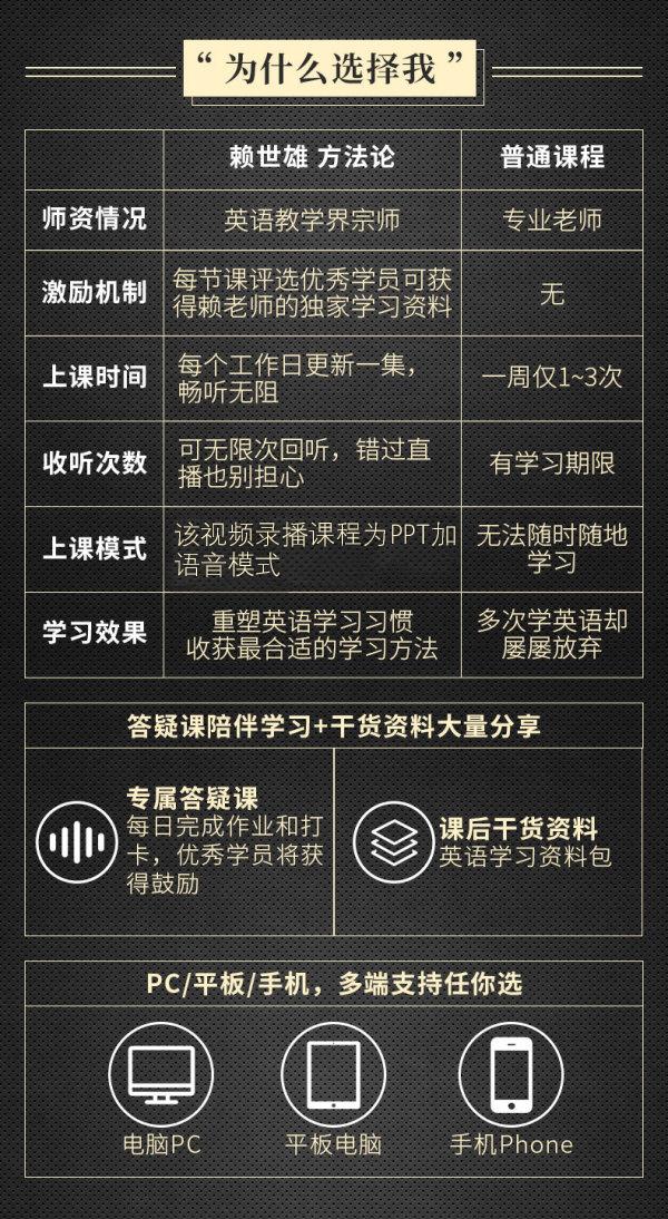 赖世雄详情页课程.jpg