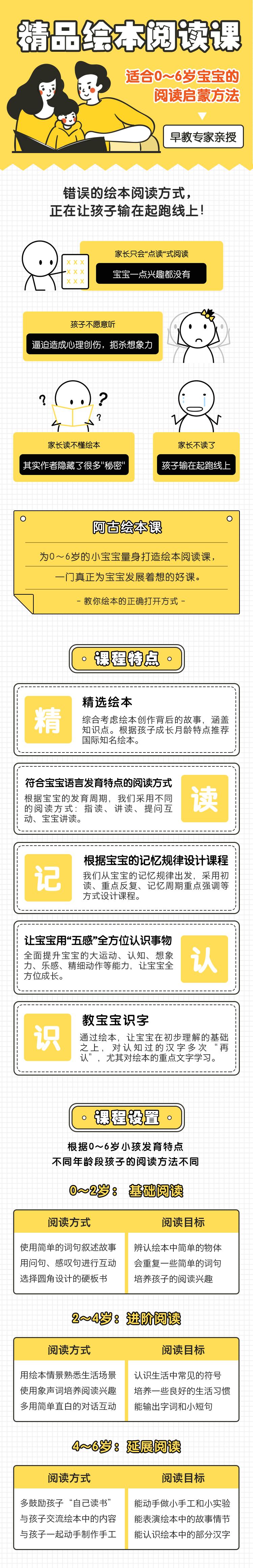 绘本总详情01.png